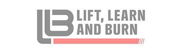 LLB-Logo-V1(4)_edited.jpg