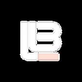 LLB-Icon(3)_edited.png