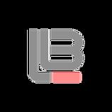 LLB-Icon(4)_edited.png