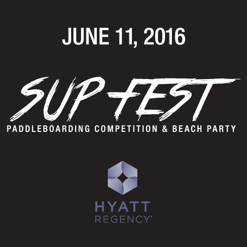 PIVOT LAUNCHES VOLT SPORTS TOUR WITH 2ND ANNUAL SUP FEST