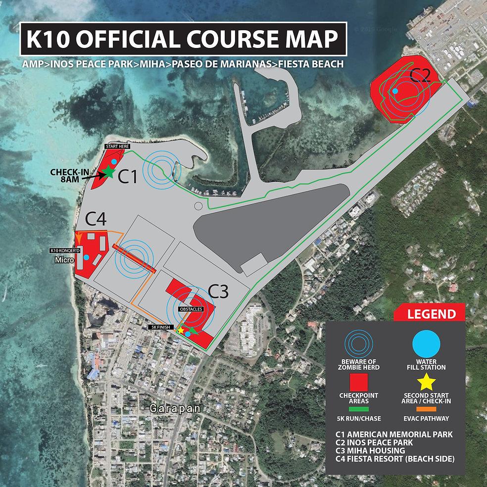 K10_OFFICIAL FINAL MAP-01.jpg