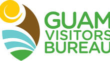 GVB joins VOLT Sports Tour as an official sponsor.
