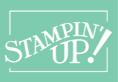 logo_demonstrator_edited.png