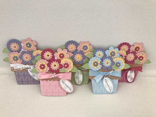 Flower Pot Cards2