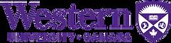 Western_Logo_Full_RGB.png
