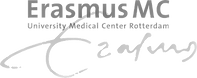 logo-EMC (2).png