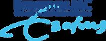 logo-EMC.png