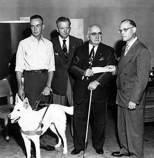 1950 seeing eye dog.jpeg