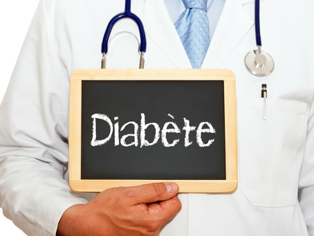 Approcci dietetici nel trattamento di pazienti diabetici con insufficienza renale cronica