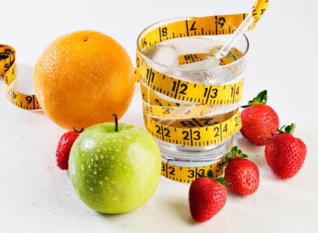 La migliore dieta dimagrante?