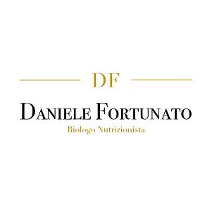 Logo Dott. Fortunato.png