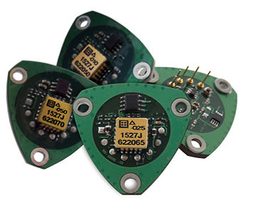 Silicon Designs Adds New G-Ranges, End-User Features to Lower-Cost