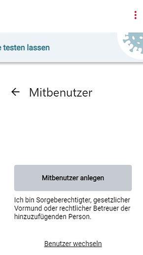 Mitbenutzer2_edited.jpg
