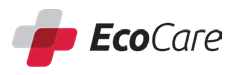 cropped-ecocare-logo-1-1.png