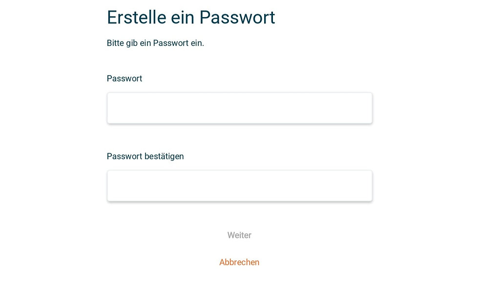 Passwortvergabe_pages-to-jpg-0001_edited