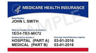 new+medicare+card.jpg