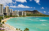 Hawaii | All Destinations | EMA Travel Group | Long Beach CA
