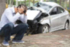 Low Incom Low Cost Auto Insurance from $490
