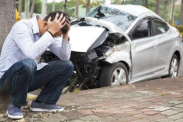 Auto Insurance Long Beach