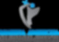 Marina Amezcua Insurance Logo