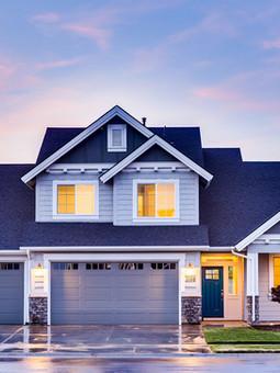 home-insurance-rates-marina-amezcua.jpg