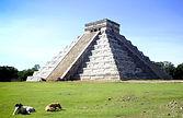 Mexico | All Destinations | EMA Travel Group | Long Beach CA