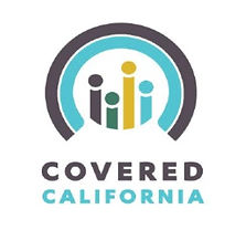 Covered California Health Plans