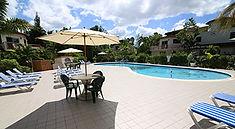 cocolapalmresort-jamaica-ematravelgroup.