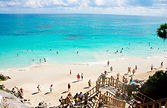 Caribbean | All Destinations | EMA Travel Group | Long Beach CA
