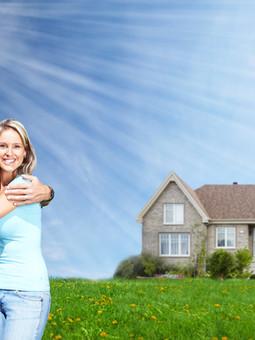 homeinsurance.jpg