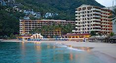 barcelo-hotel-puertovallarta.jpg