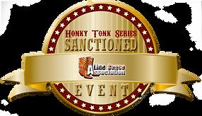 Sello LDA Sanctioned Event recortado 2 (