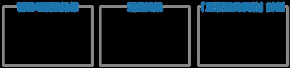 homepage-09.png
