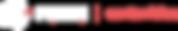 Frem Contenidos Logo