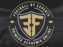 Football by Experts