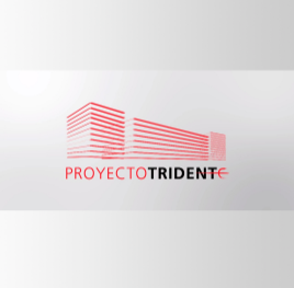 PROYECTO TRIDENTE