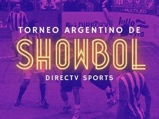 showbol portfolio 4.png