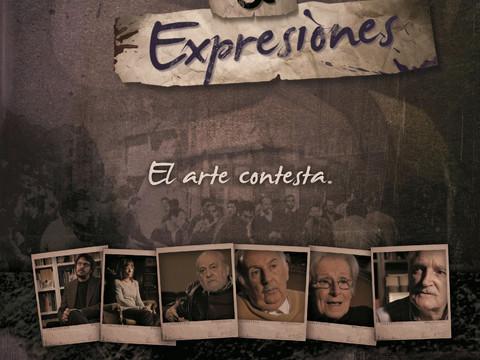 Sucesos y Expresiones