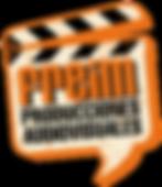 Marca-Freim-400pixels.png