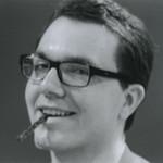 Eric Tartar - Former Head Editor