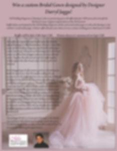 Wedding Gown raffle.jpg