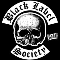 Black Label Society Announce More Dates w. Armored Saint!