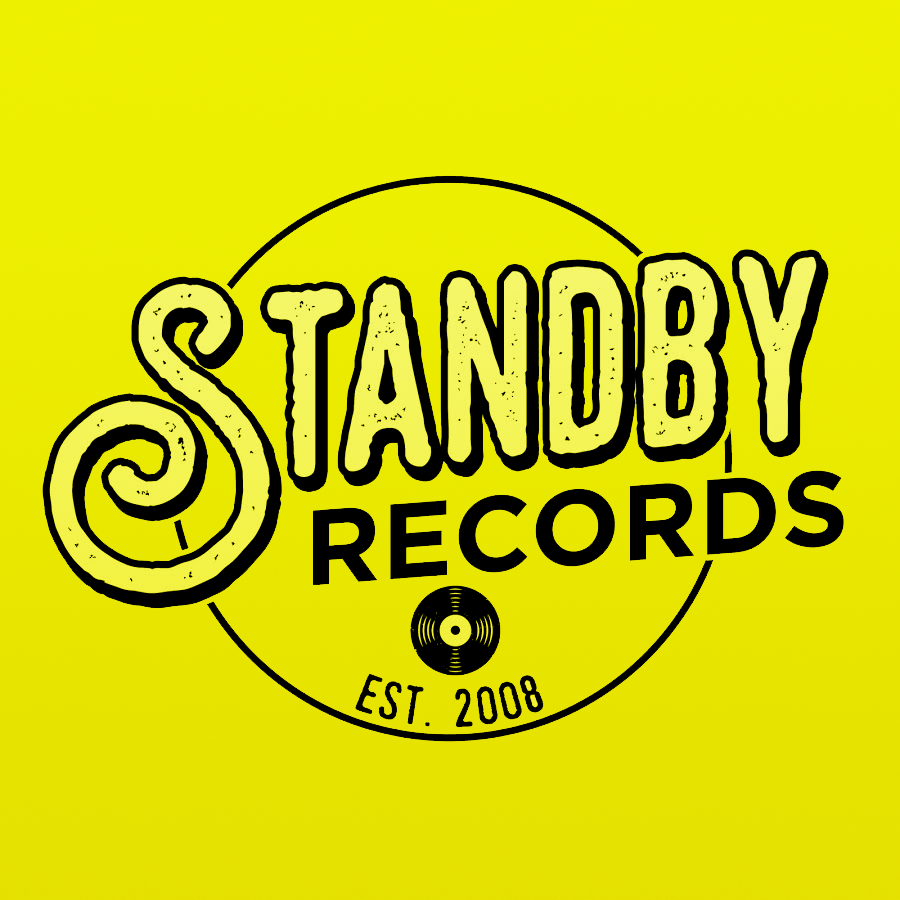 standby records