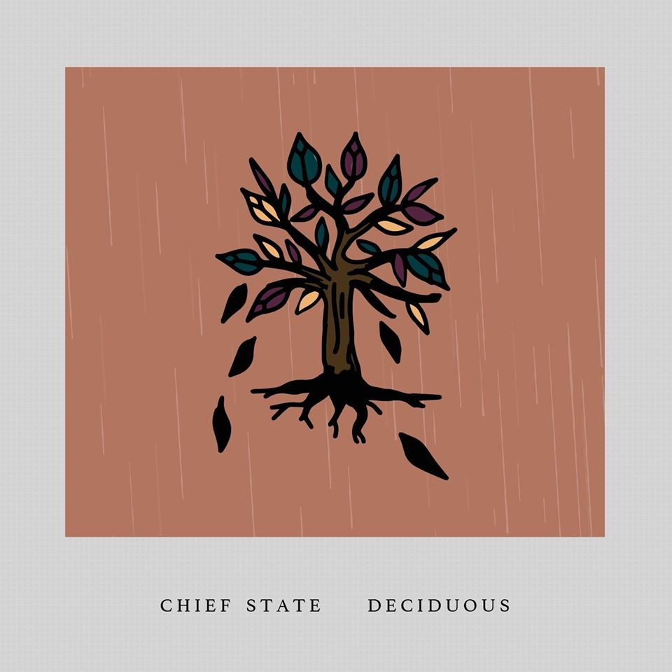 c state
