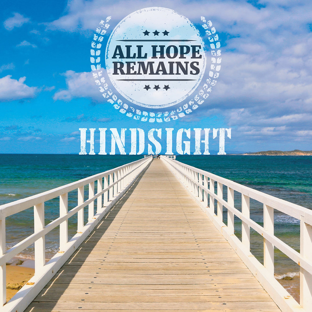 HINDSIGHT ep