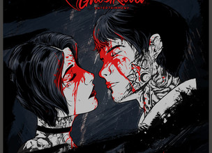 My Chemical Romance Reimagined Tribute Album!