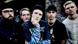 "NECK DEEP SHARE REIMAGINED TRACK""WHAT TOOK YOU SO LONG?"""