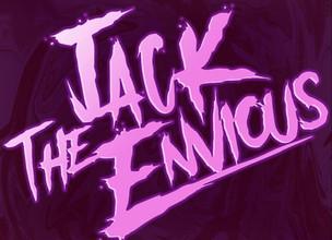 JACK THE ENVIOUS - Bleeding Honestly ALBUM REVIEW