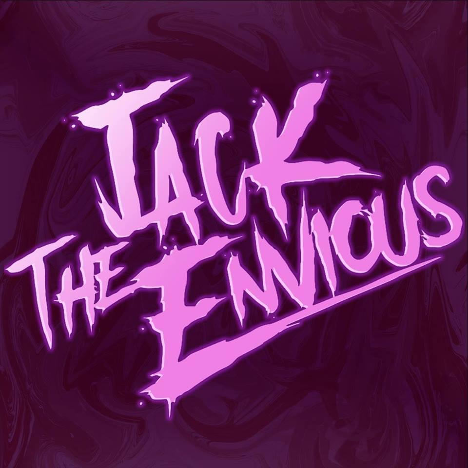 Jack The Envious