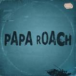 "PAPA ROACH Drop Music Video for ""Broken As Me (ft. Danny Worsnop)"" Livestream"